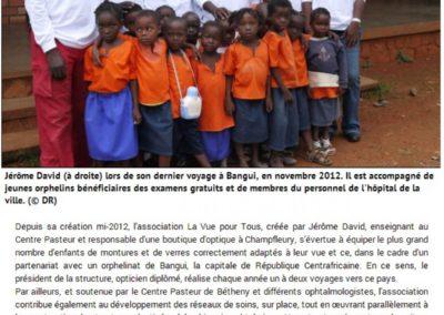 resize-1400501010-article_hebdo_du_vendredi